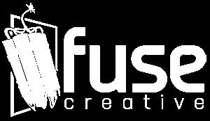 Fuse Creative